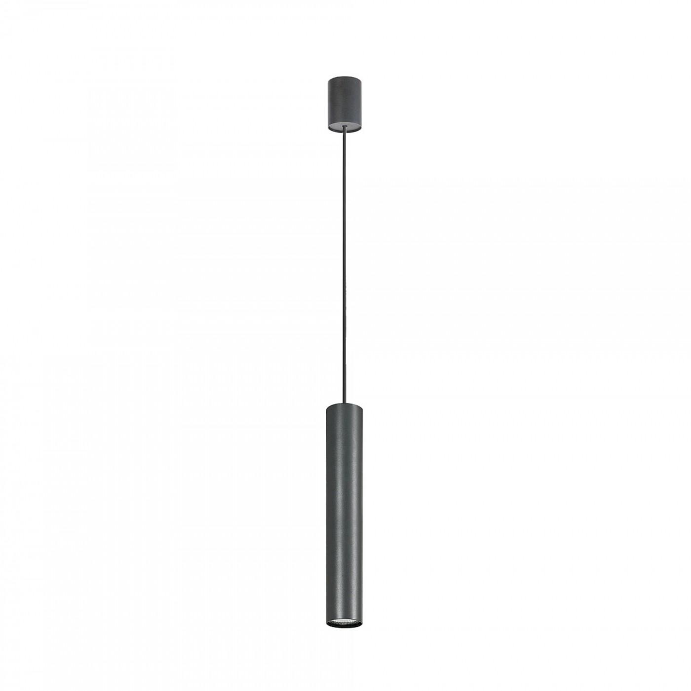 EYE graphite  L 5456 Nowodvorski