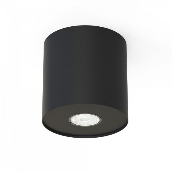POINT black-white M 7602