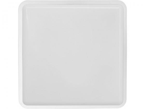 TAHOE SENSOR II white 8830