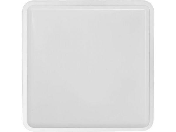 TAHOE II white matt 3251