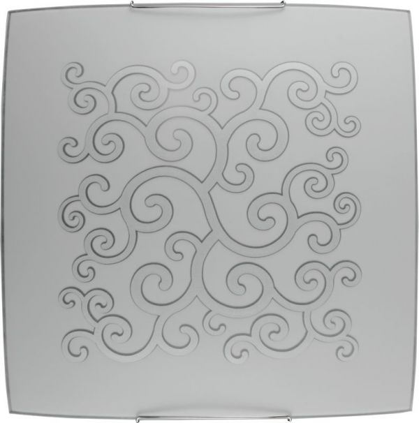 ARABESKA silver 8 3702