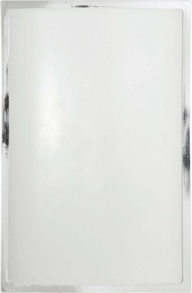 GARDA I chrome 3752