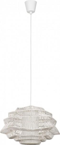 PRESCOT white I zwis 5108