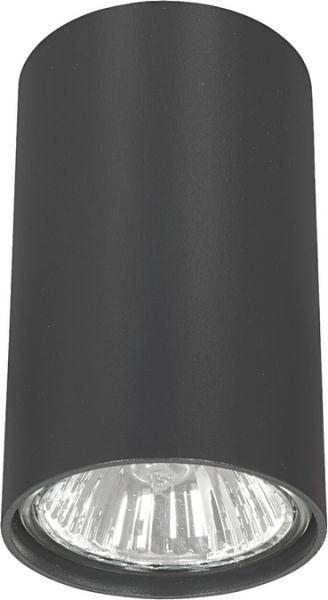 EYE graphite S 5256