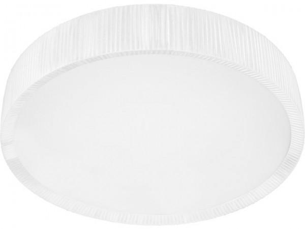 ALEHANDRO white 100 LED 5286