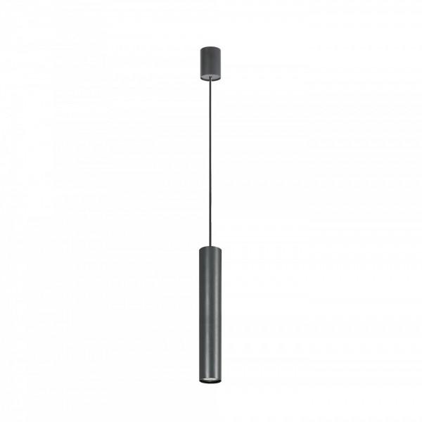 EYE graphite zwis L 5456