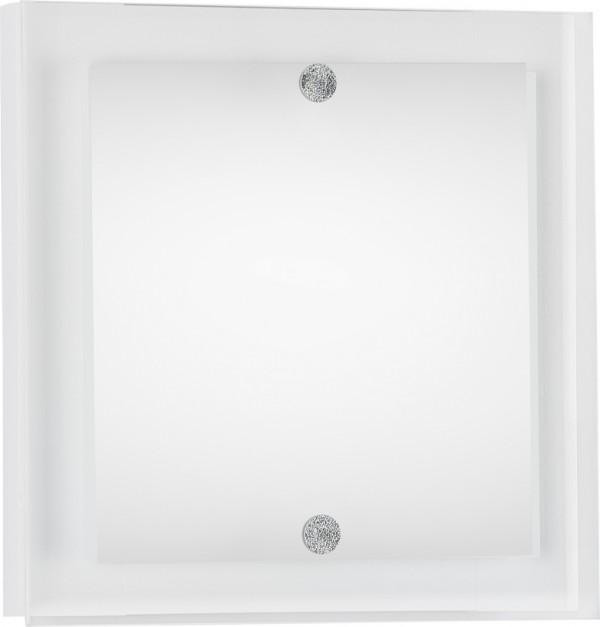KYOTO shine white XS 5586
