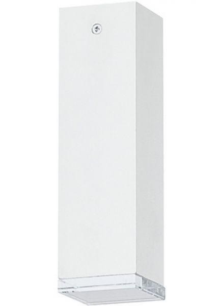 BRYCE white S 5705