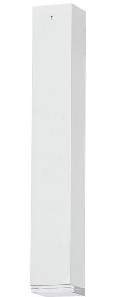 BRYCE white M 5706