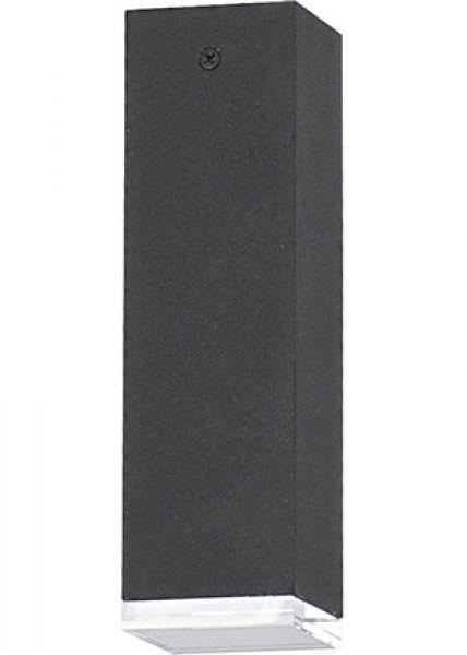 BRYCE graphite S 5708