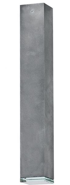 BRYCE concrete M 5720