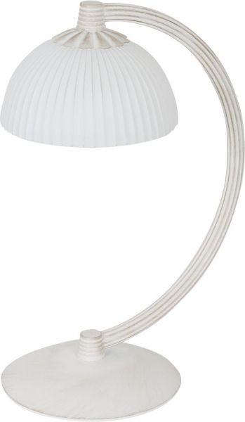 BARON white biurkowa 5991