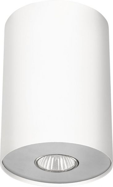 POINT white-silver/white-graphite L 6002