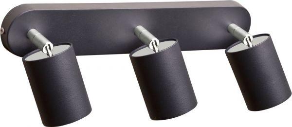EYE SPOT graphite 3 6136