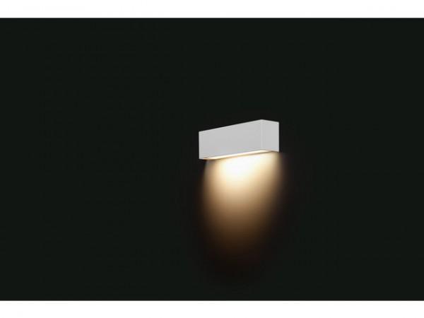 STRAIGHT WALL white XS 6345