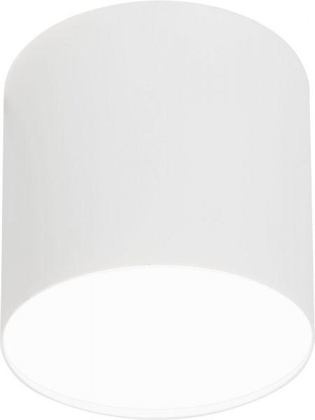 POINT PLEXI white M 6525