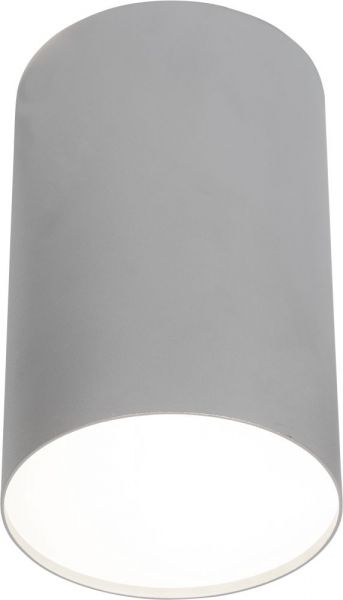 POINT PLEXI silver L 6531