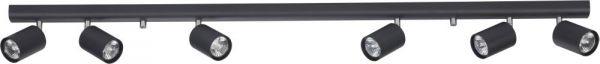 EYE SPOT graphite 6 6610