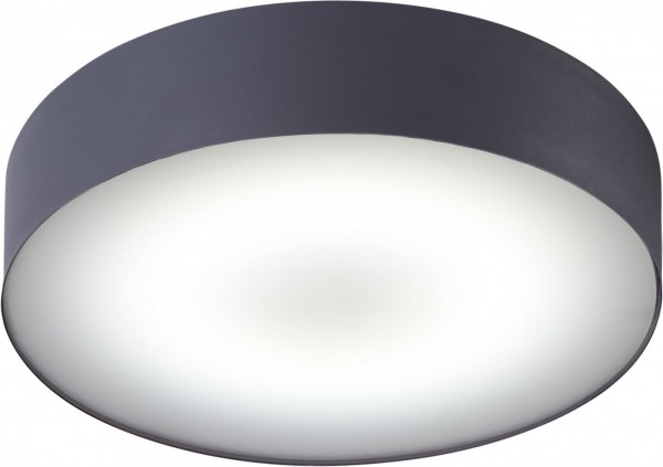 ARENA LED graphite 6727