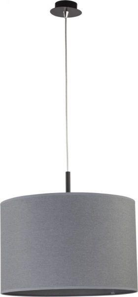 ALICE gray zwis L 6816
