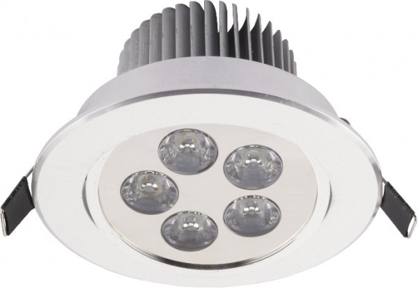 DOWNLIGHT LED 6822