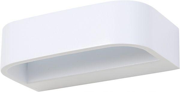 GESS LED 6912