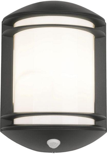QUARTZ SENSOR graphite 7016