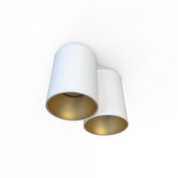 EYE TONE white-gold II 7665