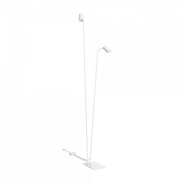MONO white II 7705