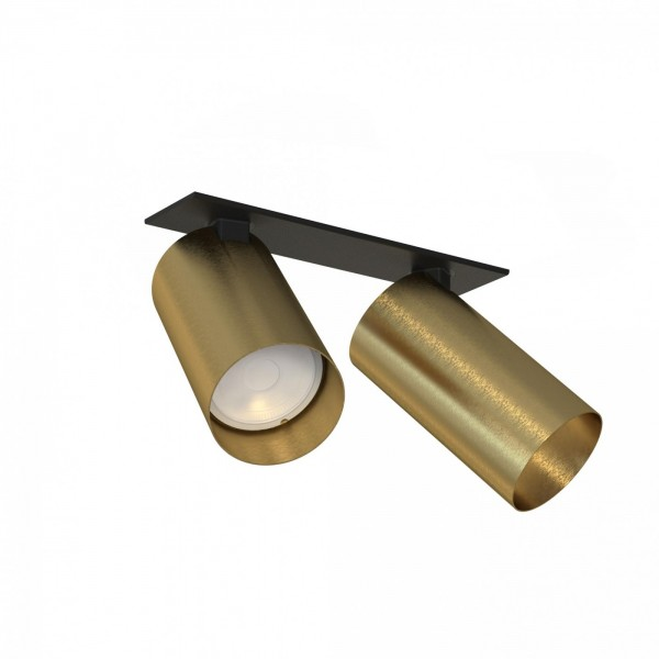 MONO SURFACE solid brass II 7745