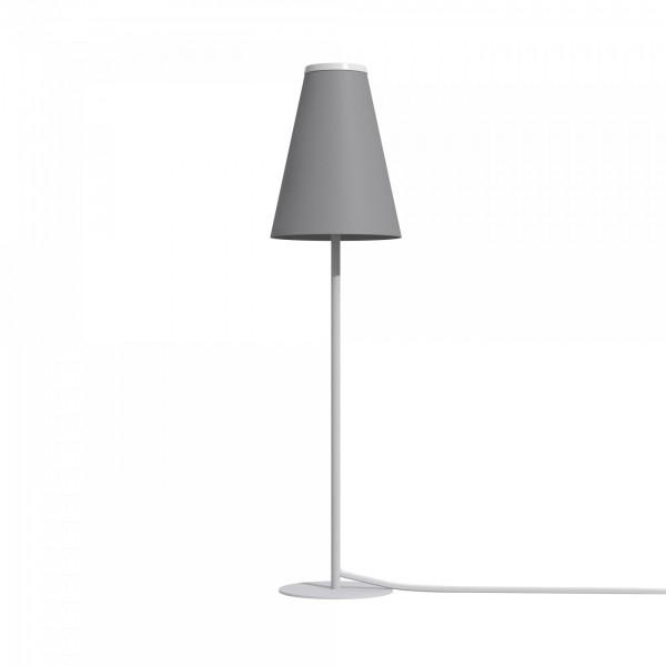 TRIFLE grey 7760