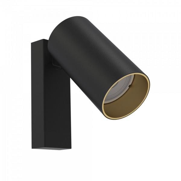 MONO black-gold 7764