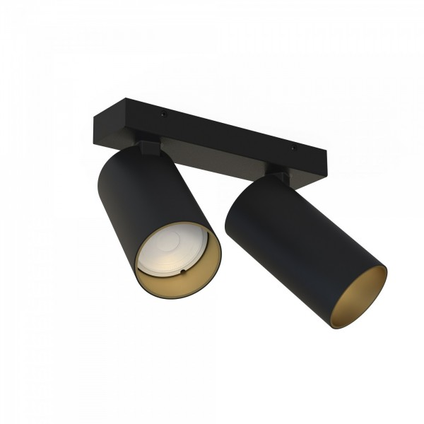 MONO black-gold II 7766