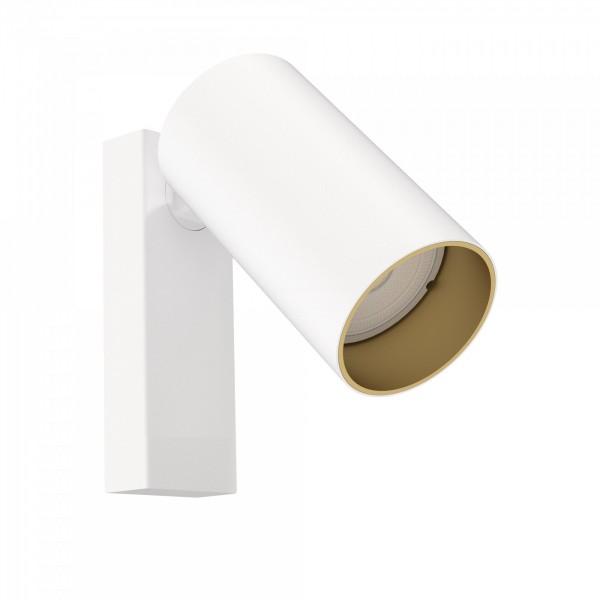 MONO white-gold 7772