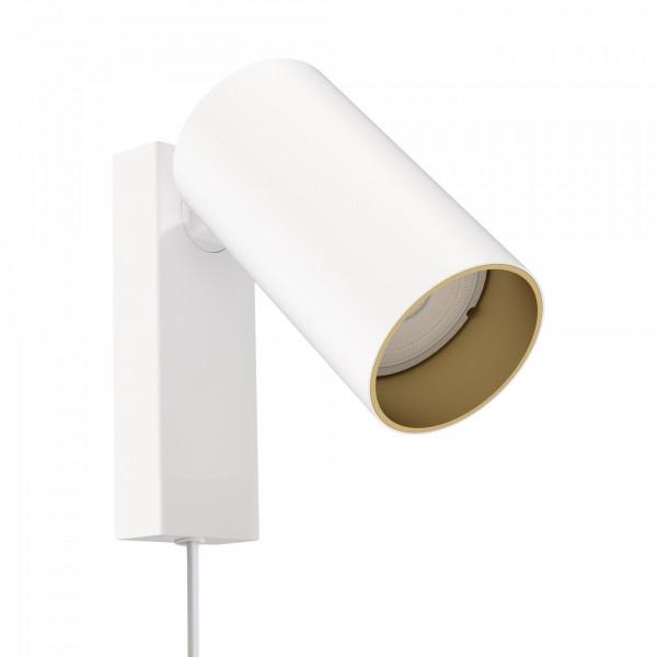 MONO white-gold 7773