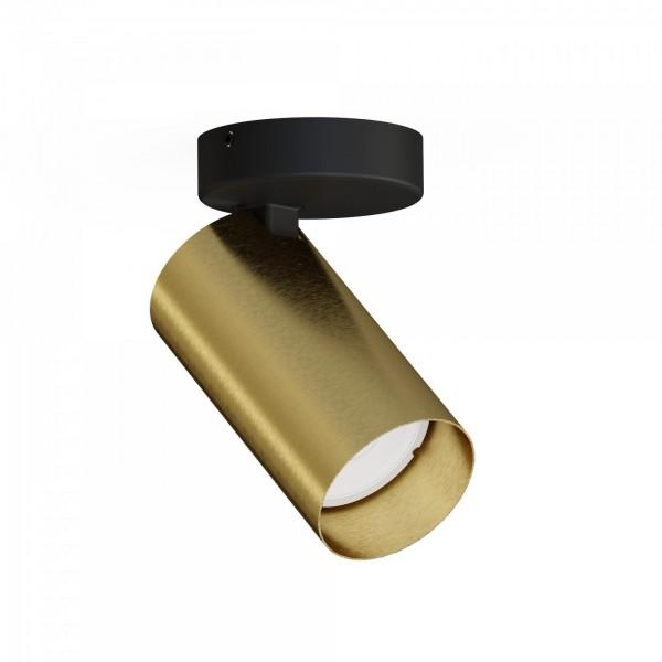 MONO solid brass I 7778