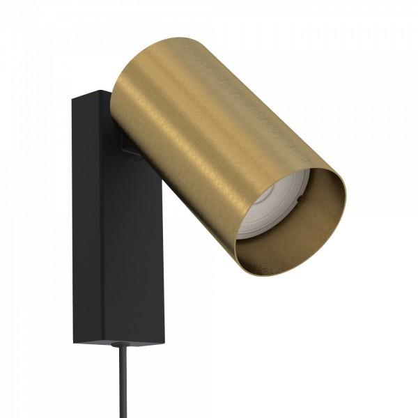 MONO solid brass 7781