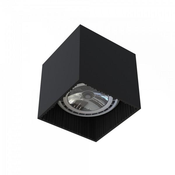 GROOVE black 7792