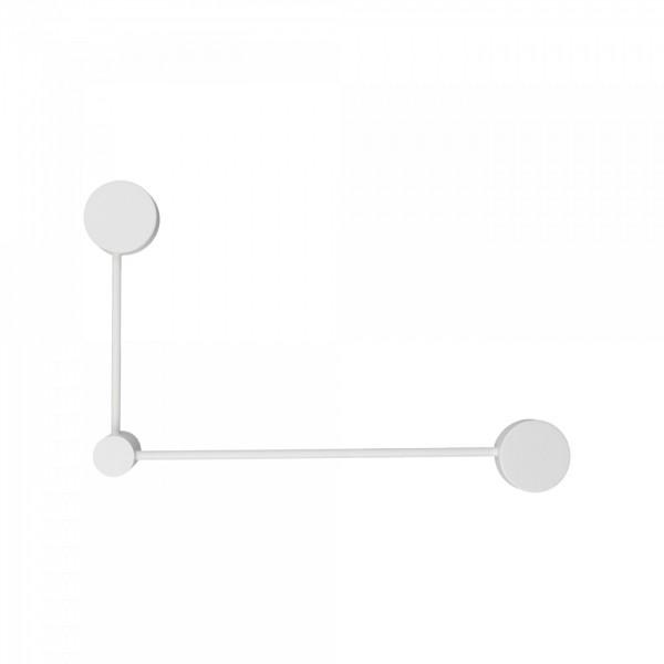 ORBIT white II 7801