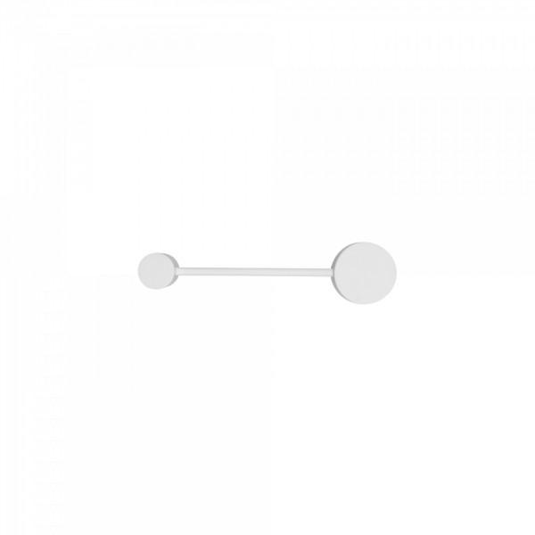 ORBIT white I 7803