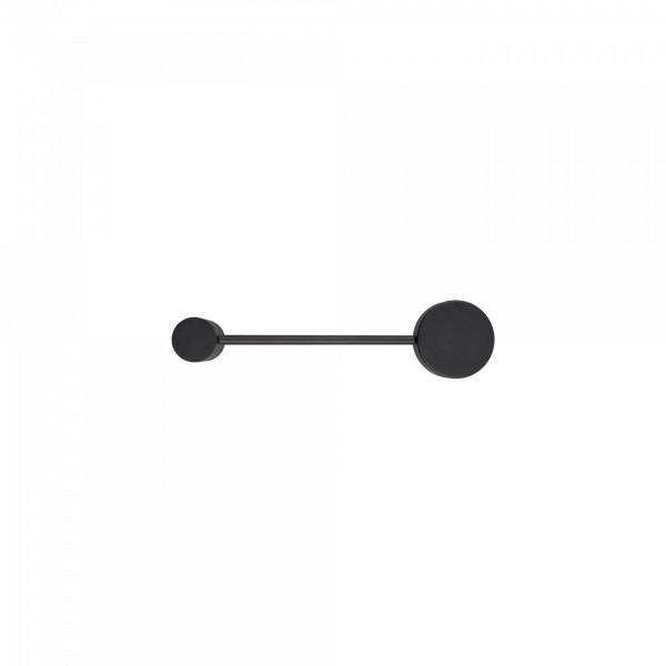 ORBIT black I 7806