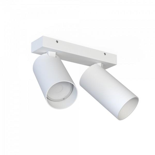 MONO white II 7810