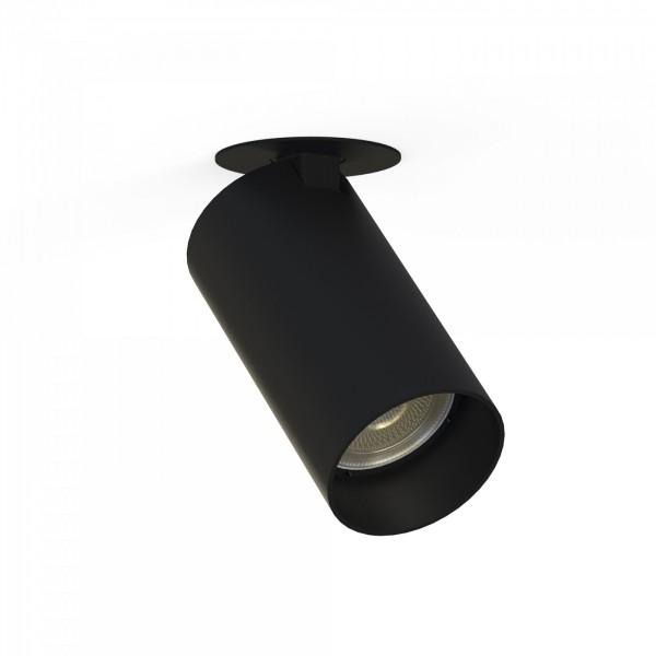 MONO SURFACE black I 7833