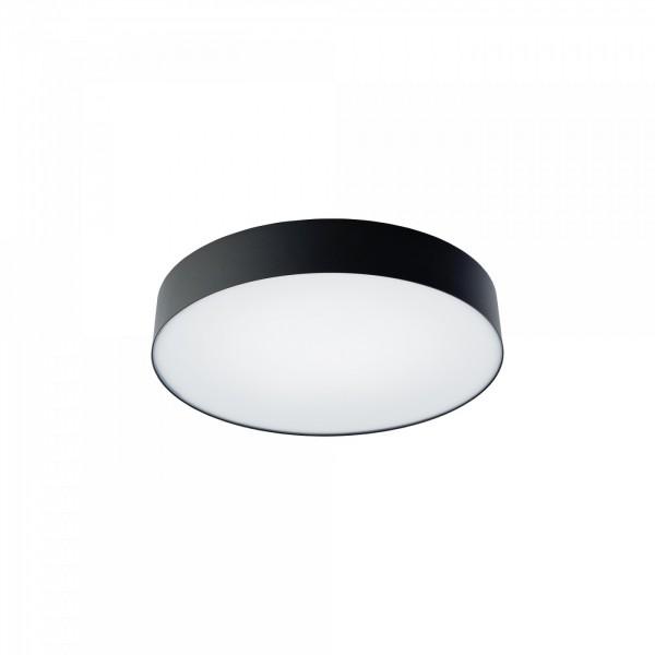 ARENA SENSOR black 7953