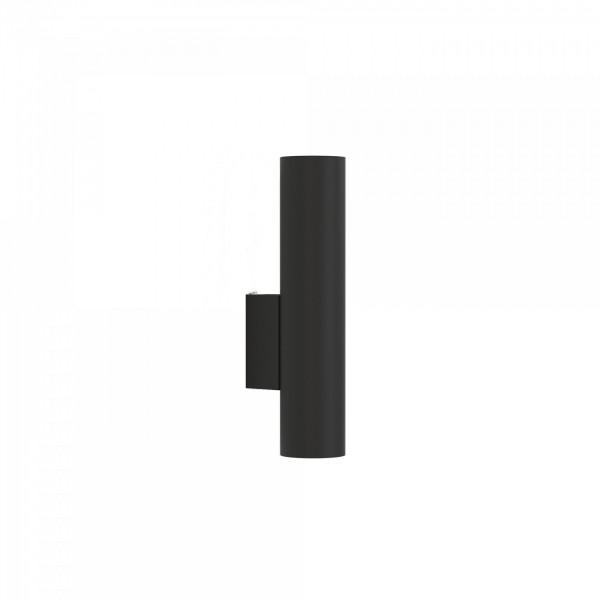 EYE WALL black 8072