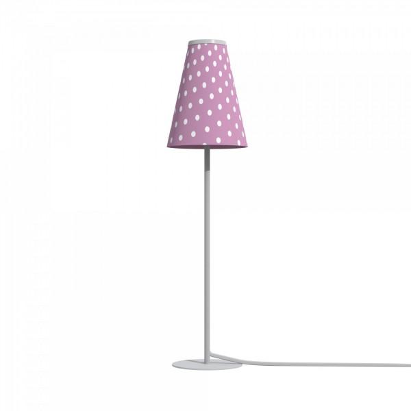 TRIFLE pink-white 8080