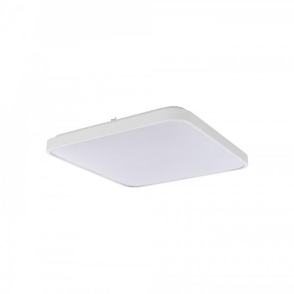 AGNES SQUARE LED white M 3000K 8113