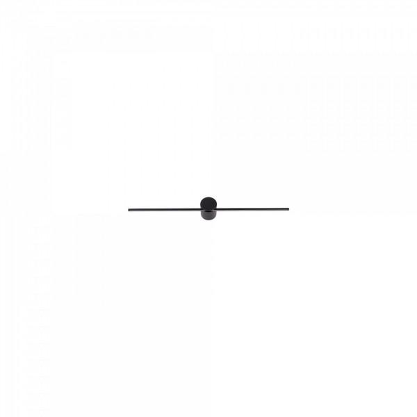 PIN LED S 8127