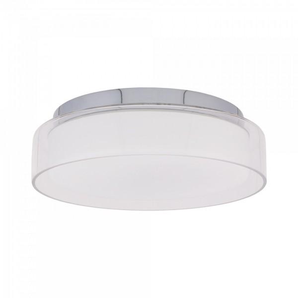PAN LED S 8173