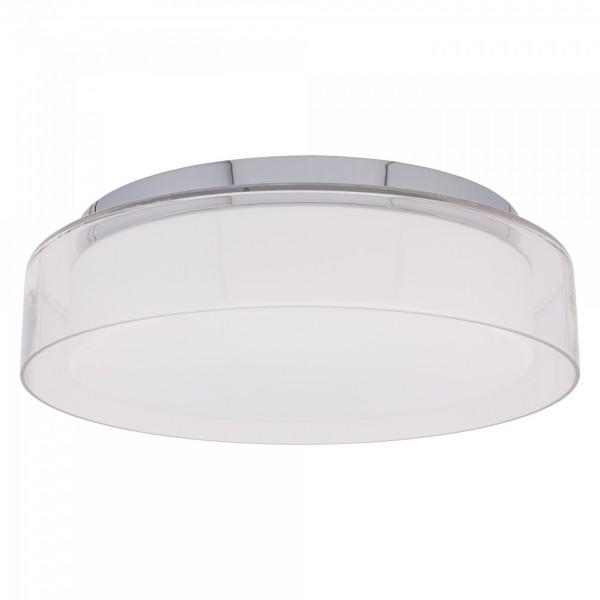 PAN LED M 8174